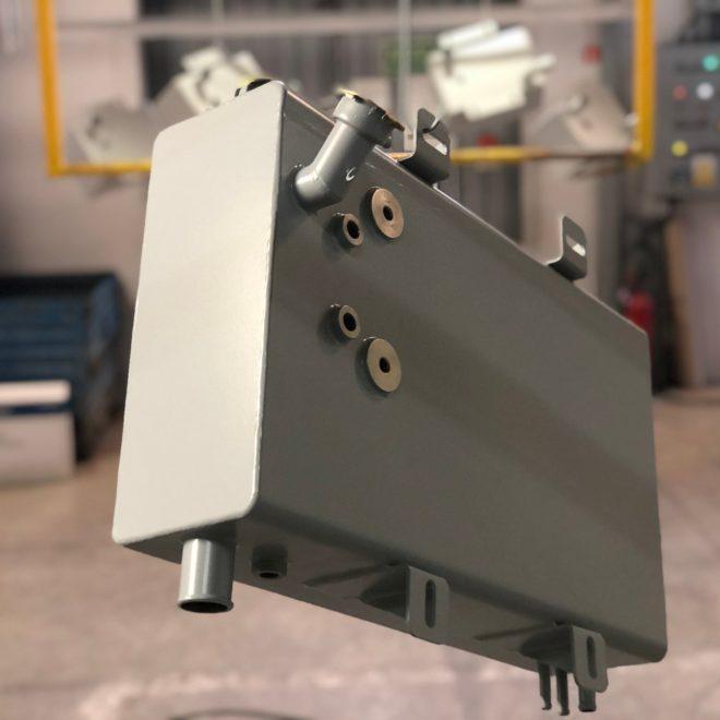 laser2d1536-475