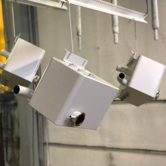 laser2d1536-478