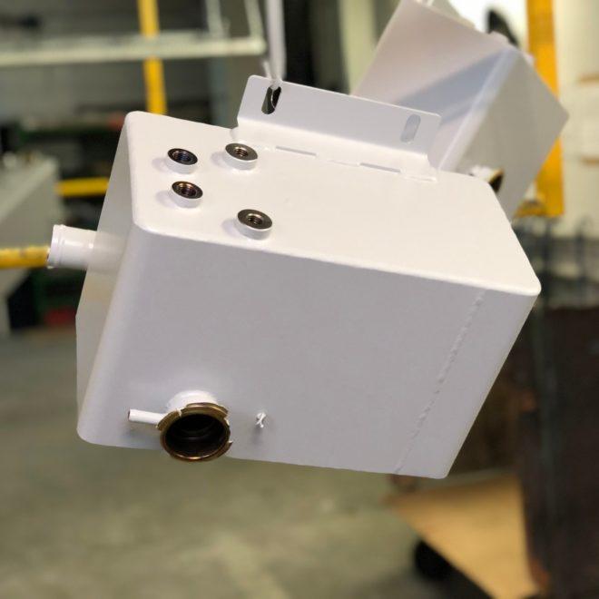 laser2d1536-480