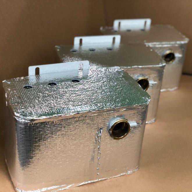 laser2d1536-495