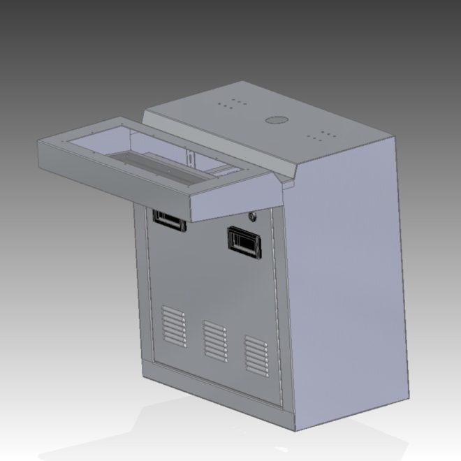 laser2d1536-501