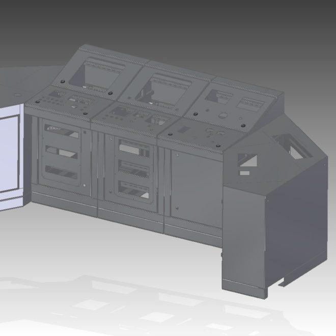 laser2d1536-502