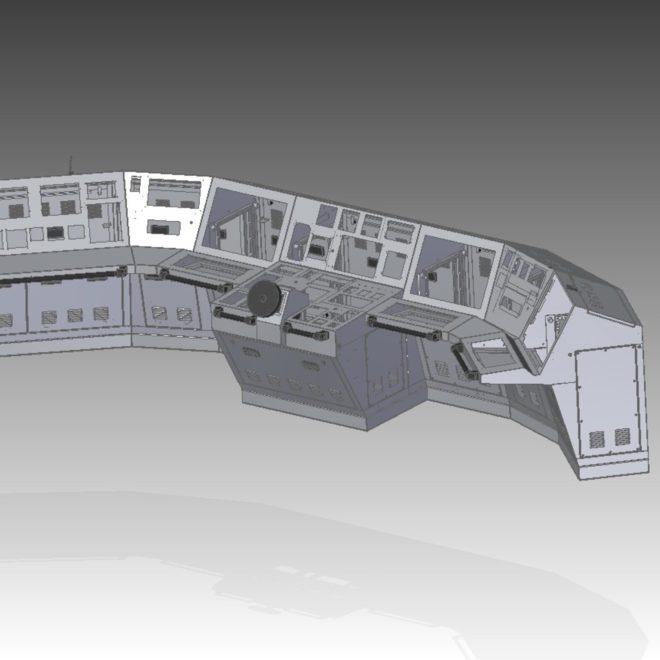 laser2d1536-503