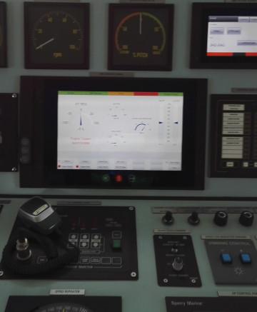 Steinel Adapter sufitowy Control PRO AP BOX do montażu natynkowego - ST000363